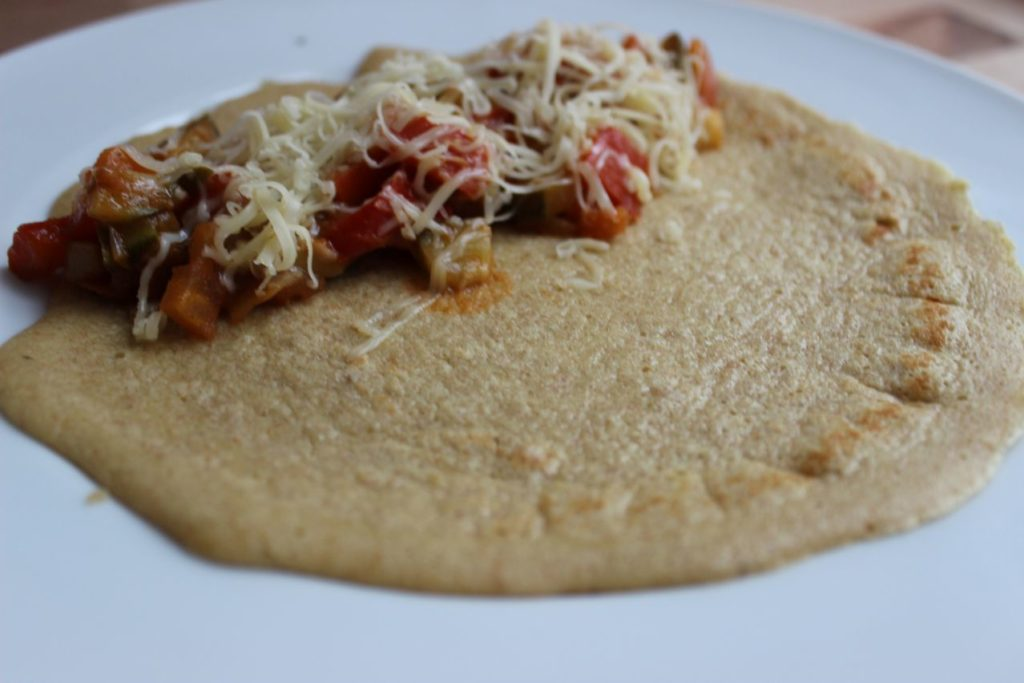 crepes fuer babys