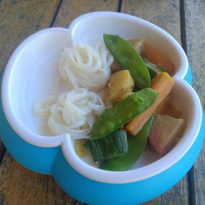 thai curry fuer alle
