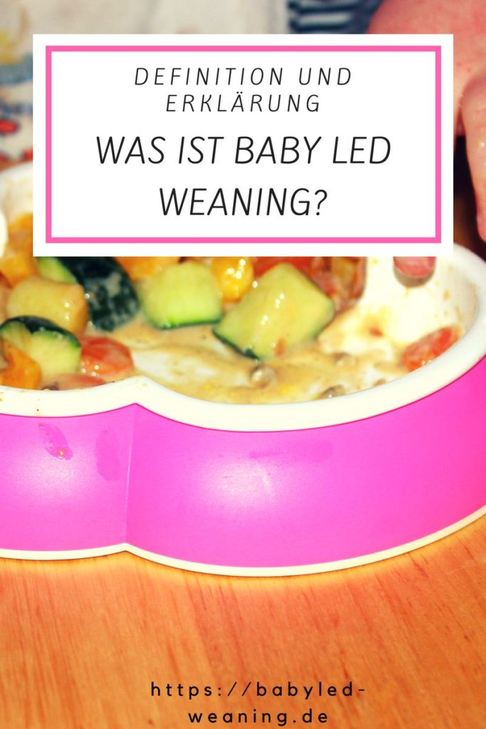 was ist baby led weaning eigentlich babyled weaning. Black Bedroom Furniture Sets. Home Design Ideas