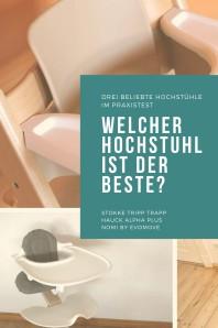 hochstuhl test logo von babyled-weaning.de für pinterest