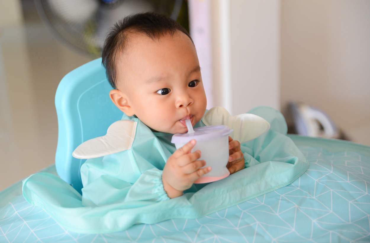Ab Wann Laufgitter Für Baby
