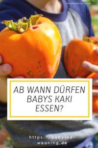 ab-wann-duerfen-babys-kaki-essen