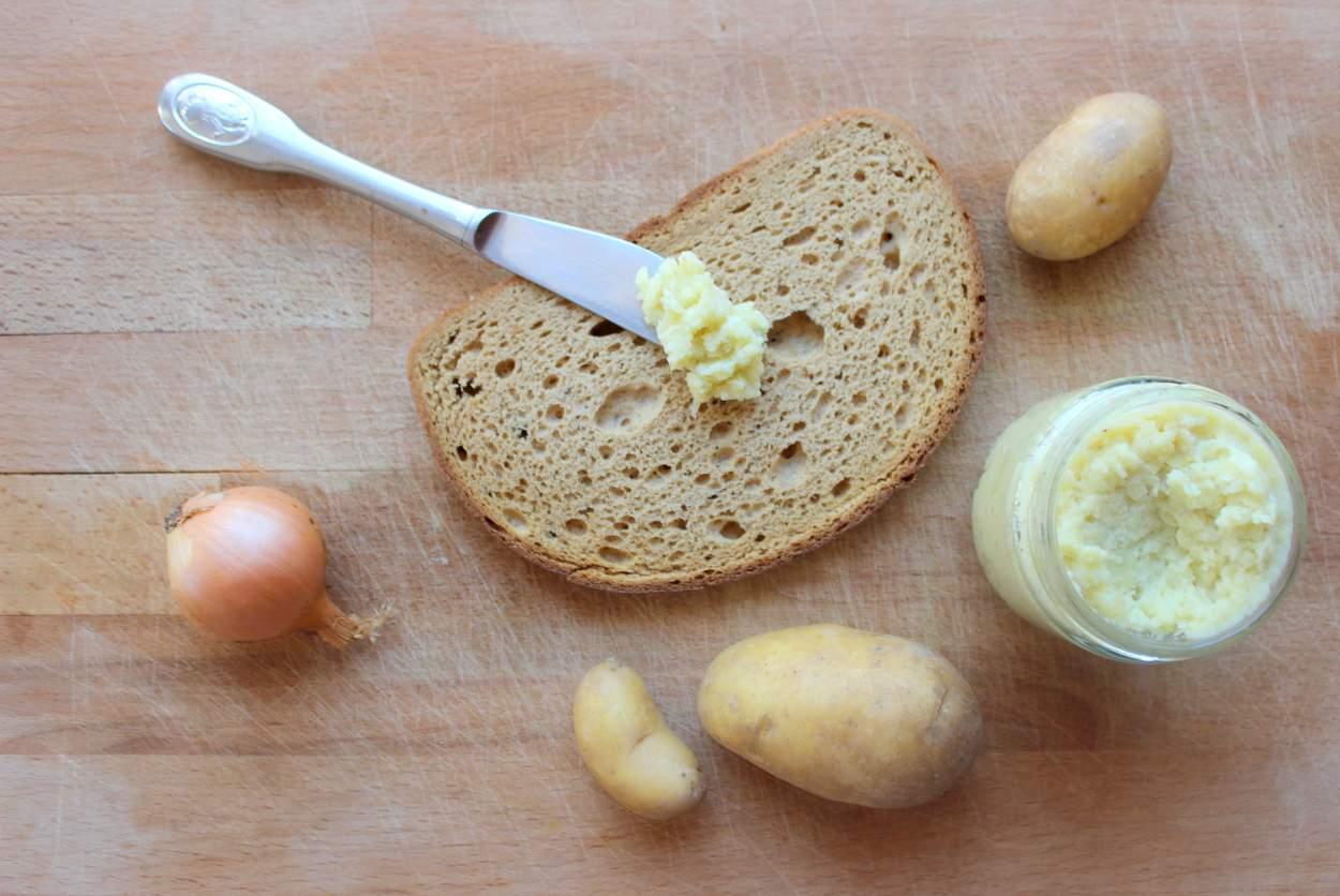 kartoffelkaas-baby