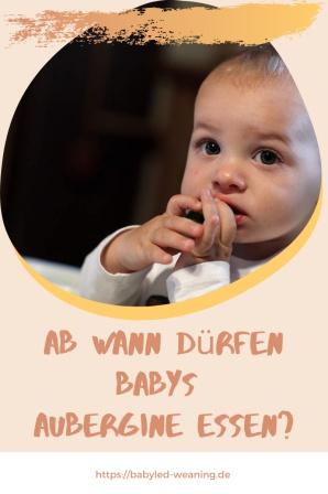 baby-isst-aubergine