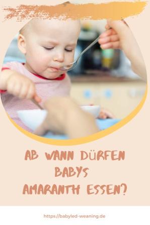 baby-isst-amaranth