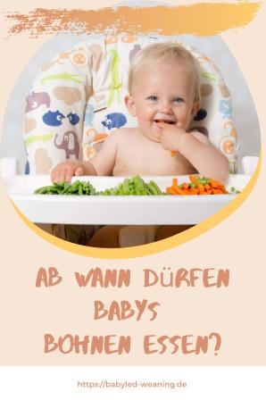 baby-isst-bohnen
