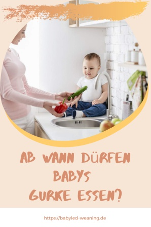 baby-isst-gurke