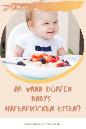 baby-isst-muesli