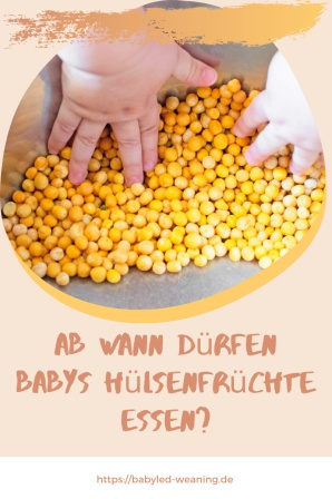 baby-isst-huelsenfruechte