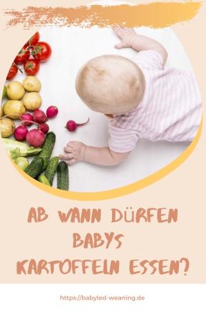 baby-isst-kartoffeln-roh