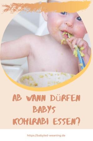 baby-isst-kohlrabi