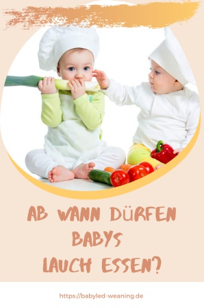 baby-isst-lauch-roh