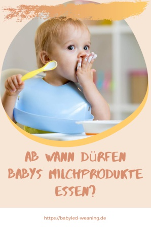 baby-isst-milchprodukte