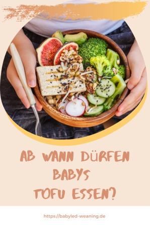 baby-isst-tofu-bowl