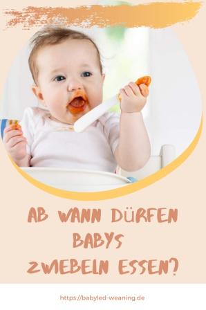 baby-isst-zwiebeln