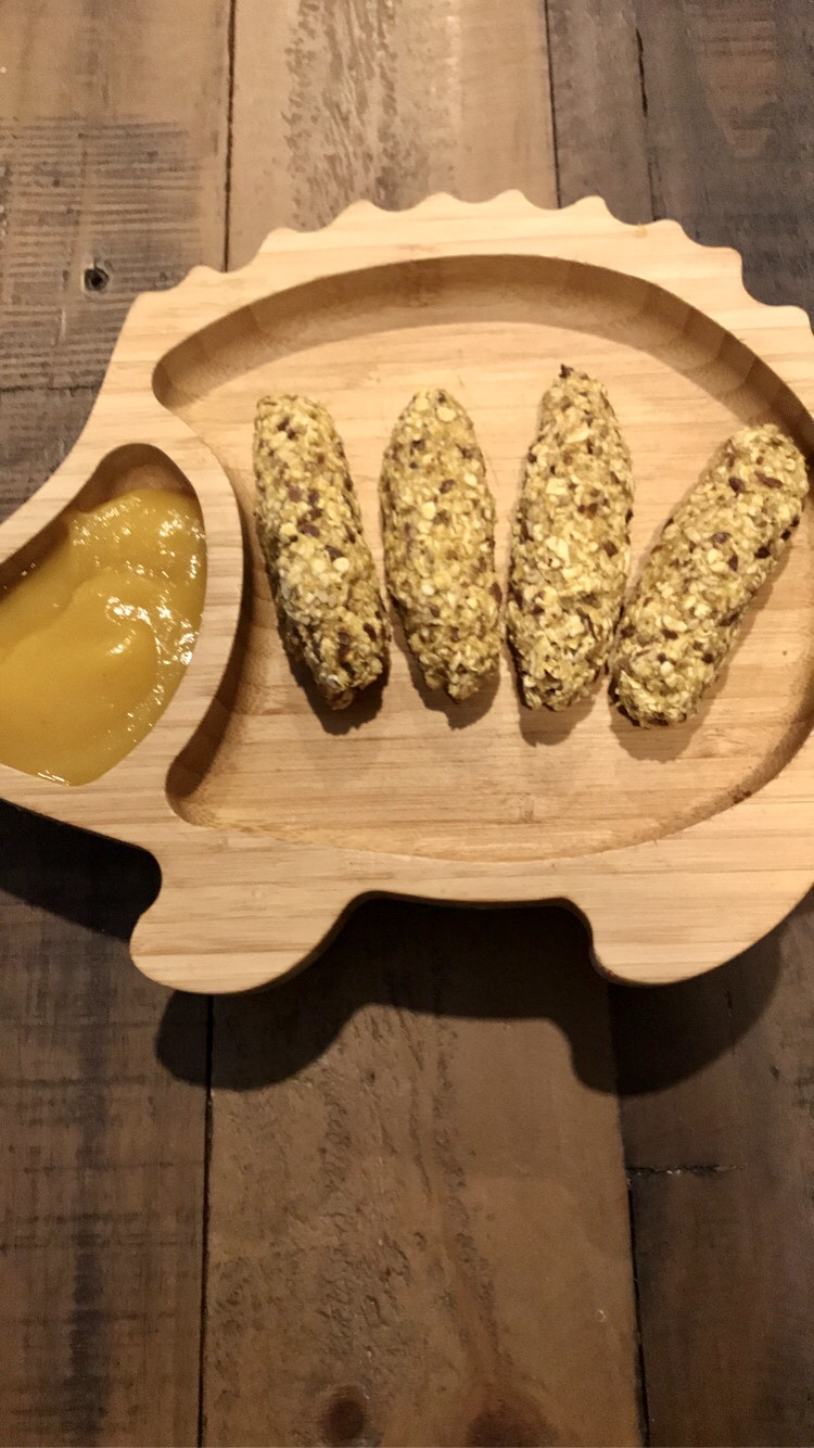 apfel-mango-haferstangen