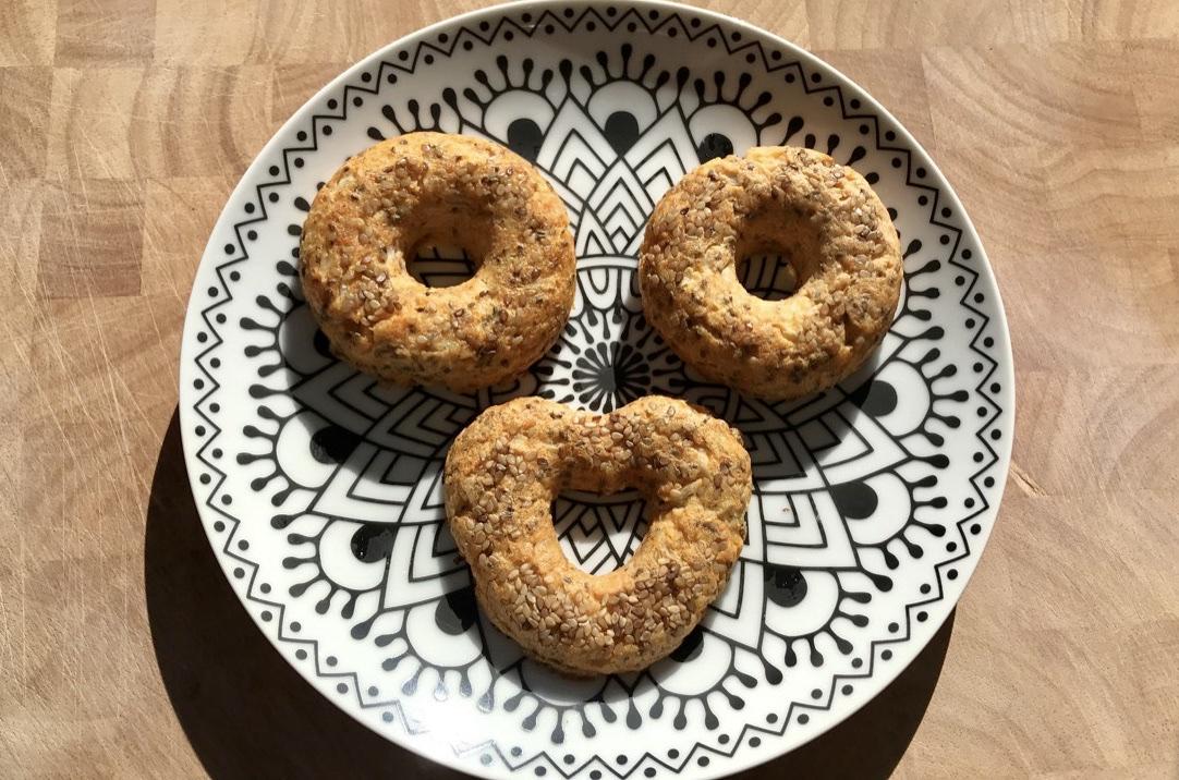 kartoffel-blumenkohl-donuts