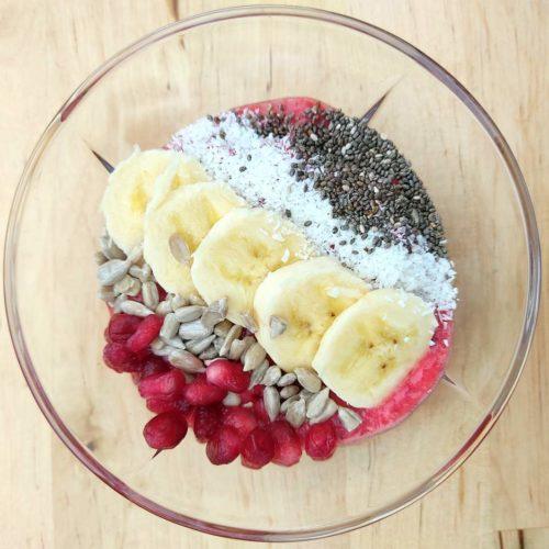 smoothie-bowls-fuer-kinder