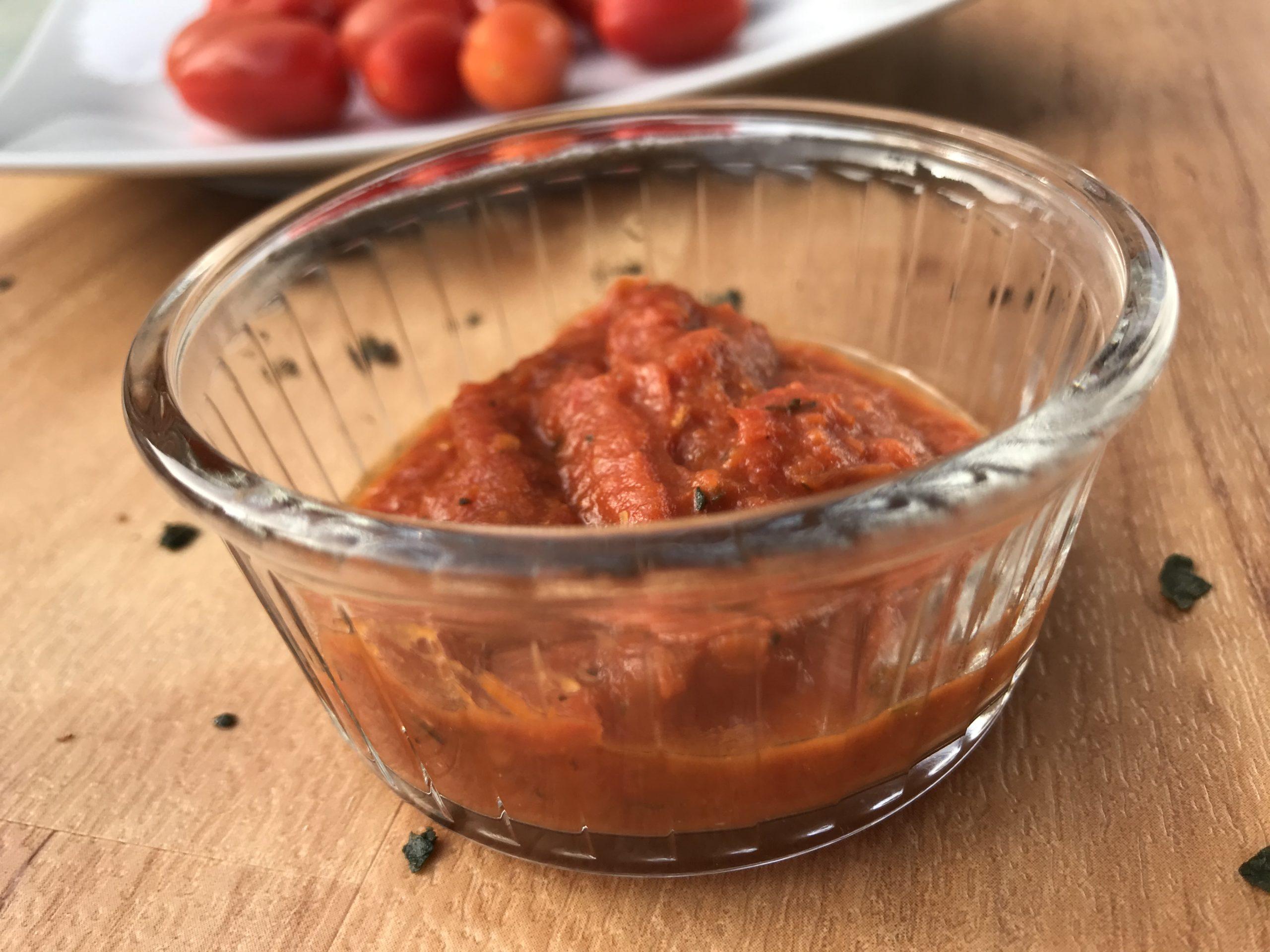 ketchup-selber-machen-ohne-zucker
