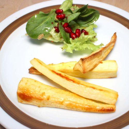 pastinaken-pommes-blech