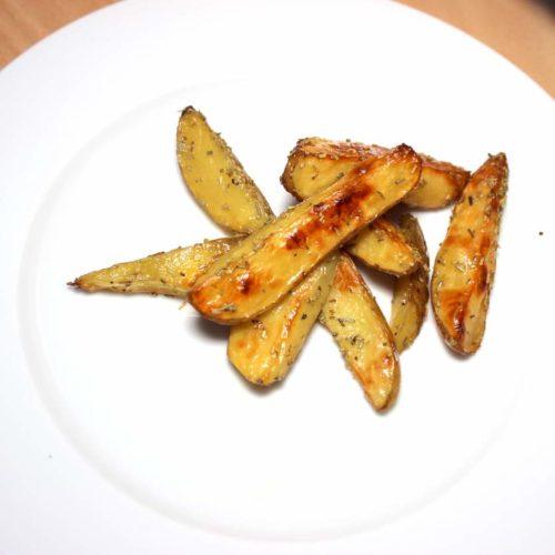rosmarinkartoffeln-vom-blech