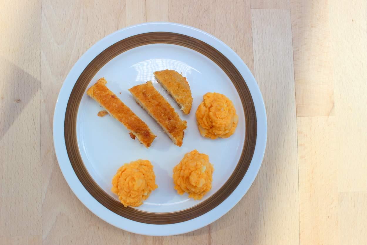 süßkartoffelpüree-mit-pastinaken-vegan
