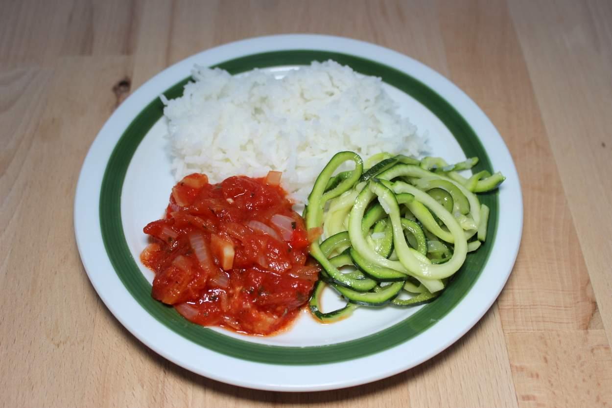 zoodles-zucchini-spaghetti