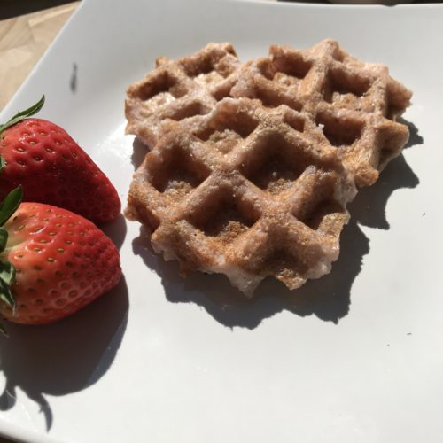 erdbeer-milchreis-waffeln