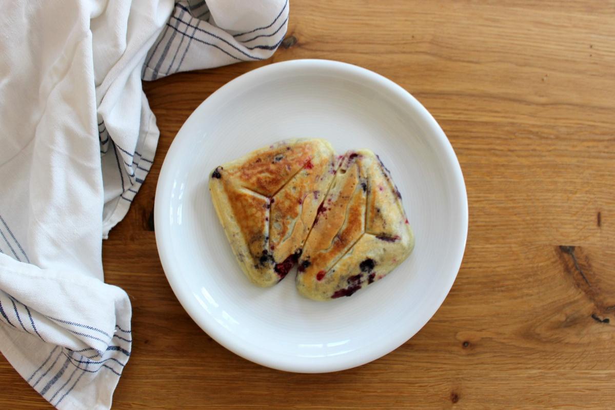 sandwichmaker-kuchen-blitzkuchen